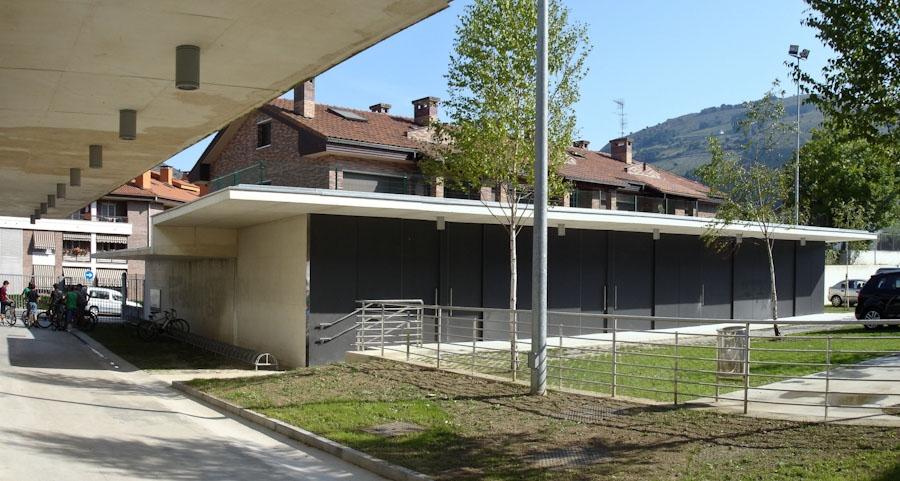 Panorama-1-1