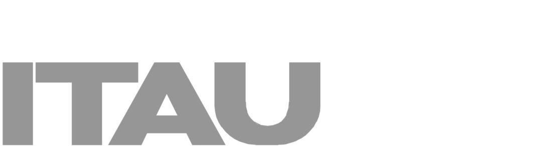 ITAU Arquitectura, Ingeniería y Urbanismo
